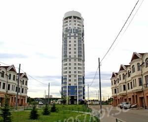 ЖК «Павшино Бэст»: 19.06.2015 - Построенный жилой комплекс. На данный момент он заселяется.