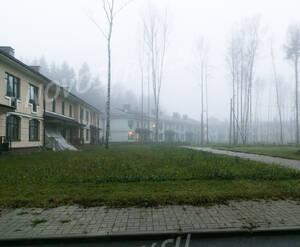 ЖК «Kantele» (06.11.2015)