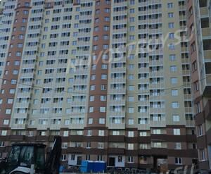 ЖК «На Ново-Александровской улице»: ход строительства (фото из группы Вконтакте)