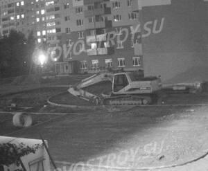 ЖК «Дом в Новом Девяткино» (ПромСервис): ход строительства