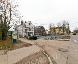 Малоэтажный ЖК «Амстердам»: ход строительства