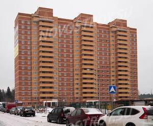 ЖК «Квартал Звездный»: ход строительства дома 3