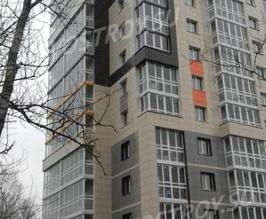 ЖК «Форт Рыбацкий»: Из группы Вконтакте