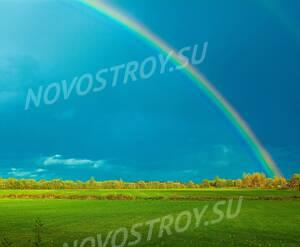 КП «Аннинская слобода»