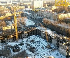 ЖК «Невская Звезда»: из группы Вконтакте