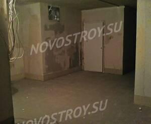 ЖК «Парголово»: из группы Вконтакте