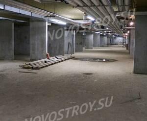 МФК «Елагин апарт»: из группы Вконтакте