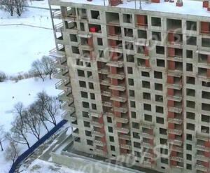 ЖК «NEO»: из группы Вконтакте