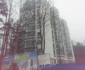 ЖК «Зеленый Город» (Зеленогорск): из группы Вконтакте