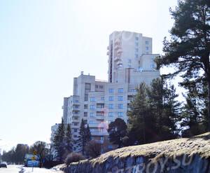 ЖК «Пляж»: ход строительства