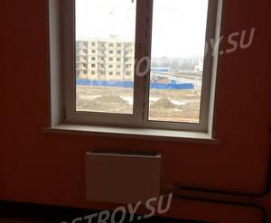 ЖК «Ново-Антропшино»: из группы Вконтакте