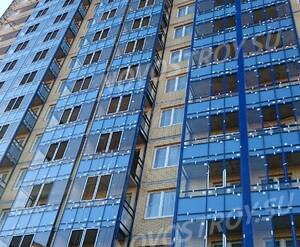 ЖК «Высота»: из группы Вконтакте
