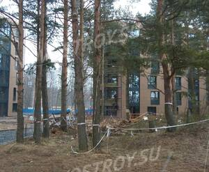 Cанаторно-курортный комплекс «Светлый мир «Внутри»: из группы Вконтакте
