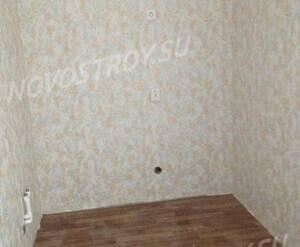 ЖК «Ленинградское трио»: ход строительства дома 2 из группы Вконтакте