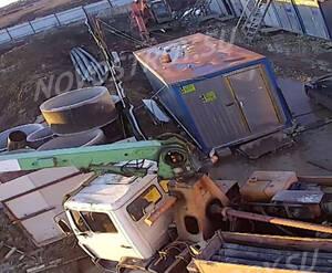 Малоэтажный ЖК «Город Детства»: ход строительства 3 очереди из группы Вконтакте