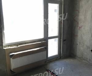 ЖК «Ассорти»: из группы Вконтакте