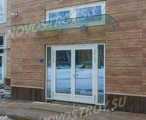МФК «Первая Линия. Life Energy Resort»: ход строительства