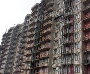 «UP-квартал «Светлановский»