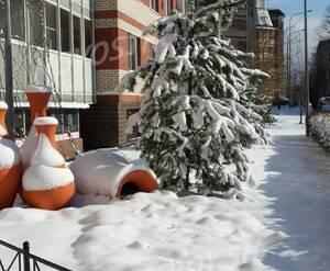 ЖК «Жерновка»: из группы Вконтакте