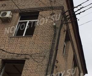 МФК «VALO»: из группы Вконтакте