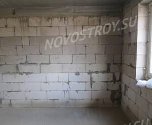 Малоэтажный ЖК «Кивеннапа Юго-Запад»: из группы Вконтакте