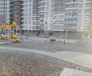 ЖК «Новые Горизонты»: из группы Вконтакте