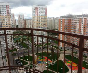ЖК «Первый Московский»: ход строительства 3 фазы (фото из группы «Вконтакте»)