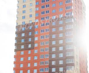 ЖК «Столичный»: ход строительства (фото из группы «Вконтакте»)
