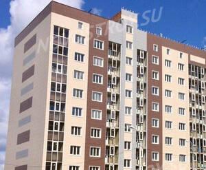 ЖК «Владимирский»: ход строительства