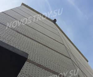ЖК «Дом на Киевской»: ход строительства