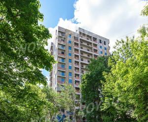 ЖК «Level Кутузовский»: ход строительства
