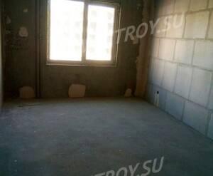 Малоэтажный ЖК «Новый Петергоф»: из группы Вконтакте