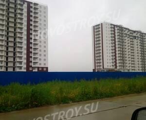 ЖК «Ветер перемен»: из группы Вконтакте