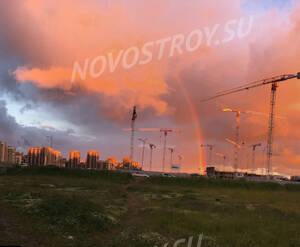 ЖК «More»: из группы Вконтакте