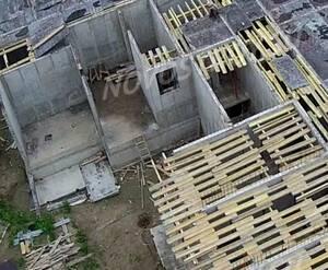 ЖК «Щеглово парк»: ход строительства