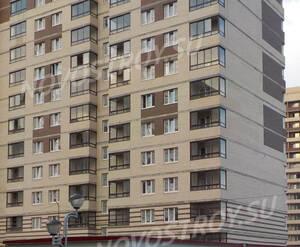 ЖК «Муринский Посад»: из группы Вконтакте