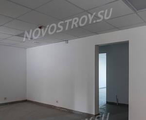 ЖК «Новое Мурино»: ход строительства корпуса 10