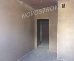 ЖК «UP-квартал «Светлановский»: из группы Вконтакте