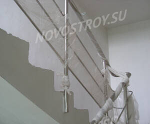 ЖК «Резиденции композиторов»: ход строительства
