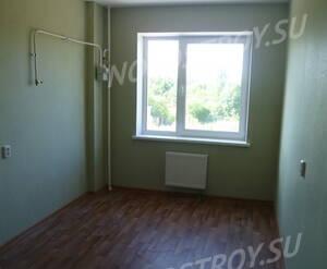 ЖК «Дом на улице Красных Военлетов»: ход строительства
