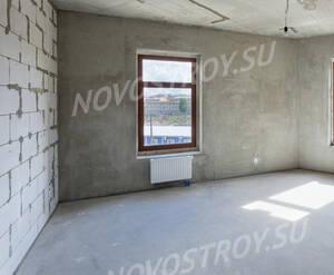 ЖК «Дом у Ратуши»: ход строительства