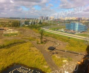 ЖК UP-квартал «Московский»: из официальной группы Вконтакте