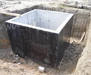 ЖК «Охтинская Дуга»: ход строительства
