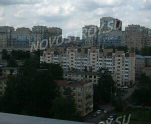 ЖК «Граф Орлов»: с официального форума ЖК Граф Орлов