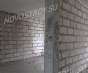 Малоэтажный ЖК «Молодежный квартал»: из официальной группы Вконтакте