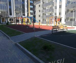 Малоэтажный ЖК «Финский городок Юттери»: из официальной группы Вконтакте