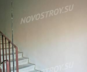 ЖК «Кудров-Хаус»: из официальной группы Вконтакте