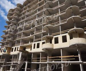 ЖК «Панорамы залива»: из группы дольщиков