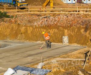 ЖК «Полярная 25»: ход строительства