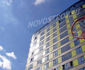 ЖК «Пять звезд»: из официальной группы Вконтакте